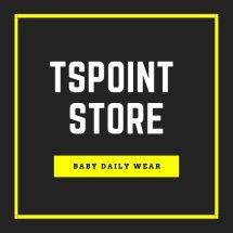 Logo TSPOINT STORE