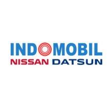 Logo Indomobil Nissan Datsun