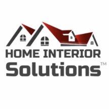 Logo Home Interior ID