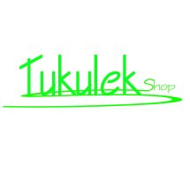 Logo Tukulekshop