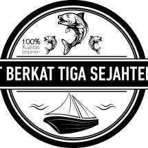 Logo FishShopBTS