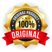 Logo Store Online Watch