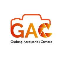 Logo GUDANG ACCESORIES CAMERA
