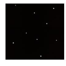 Logo SEMARANG AIR RIFLES