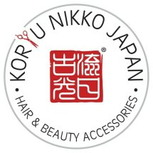 Logo Hair Beauty