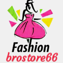 Logo brostore66