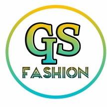 Logo GS_Fashion