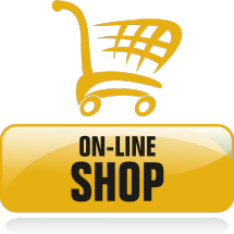 Logo deviana online store
