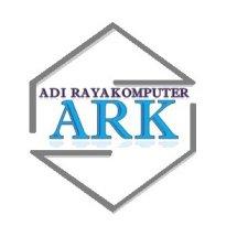 Logo Adi Raya