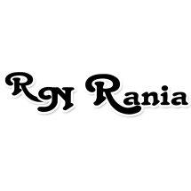 Logo RN Rania