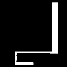 Logo Rohk's