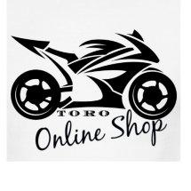 Logo TORO Online Shop
