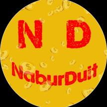 Logo naburduit