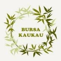 Logo Bursa KauKau