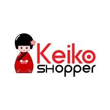 Logo KEIKOSHOPPER