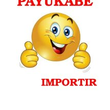 Logo PAYUKABE
