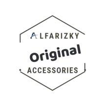 Logo Alfarizky originalc acc