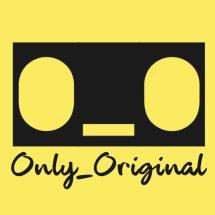 Logo Only_Original