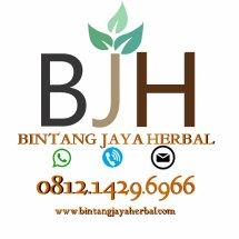 Logo Agen Resmi Kopi Jreng