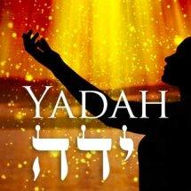 Logo Yadah