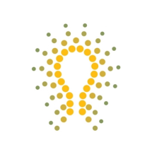 Logo Lentera Kreasi Int.