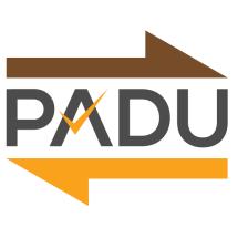 Logo Padu Paperindo