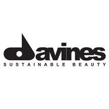 Logo Davines Official Store