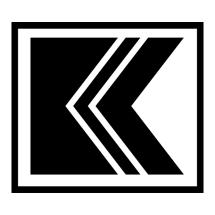 Logo kalimas.online
