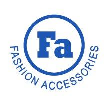 Logo Distributor Aksesoris HP