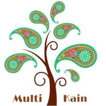 Logo multi kain