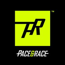 Logo PACE AND RACE
