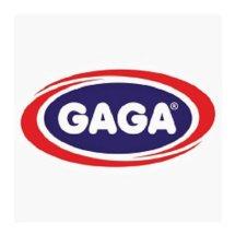 Logo Gaga Official Store