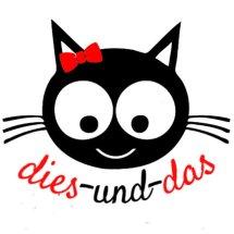 Logo Dies-und-Das