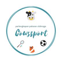 Logo c0wsSport