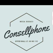 Logo consell phone