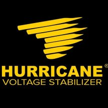 Logo Hurricane Affiliate Shop
