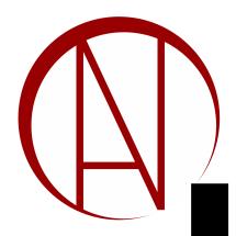 Logo Nano Komputer