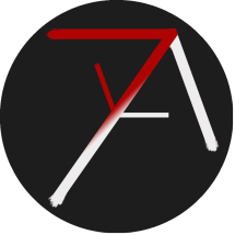 Logo 17 Agustus