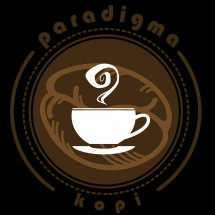 Logo paradigma.kopi12