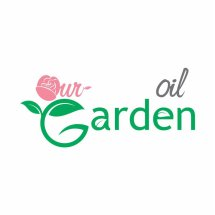 Logo Our Garden Indonesia