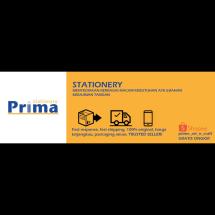 Logo prime art and craft