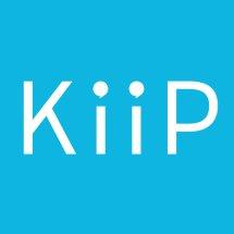Logo KIIP Official Store