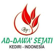 addawa Brand