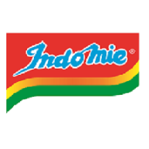 Logo Indomie Official Store