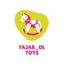 Logo Fajar_ol
