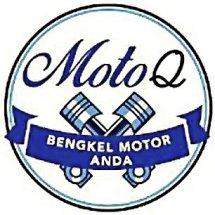 Logo MotoQ