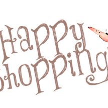Logo OnlineShop20
