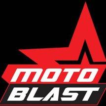Logo LAPAK MOTOBLAST