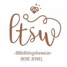 Logo littlethingshewearmalang