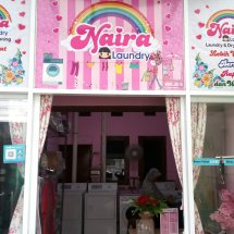 Logo Nairaqu